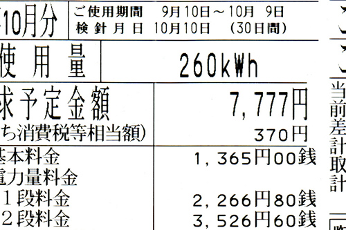 s-1310denki.jpg
