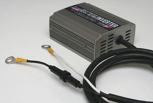 s-Inverter010.jpg