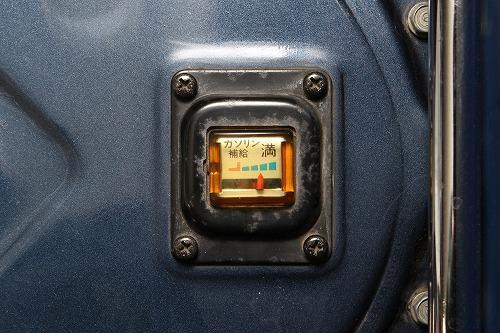 s-gas200m2b.jpg