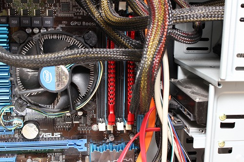 s-hypx006.jpg