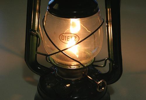 s-lamp010.jpg