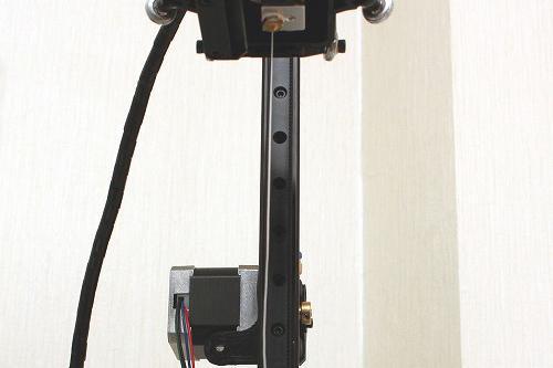 s-robot3d006.jpg